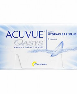 acuvue-oasys-hydro