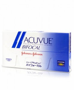 acuvue-biofacal