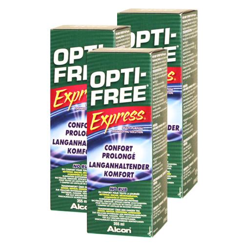 opti free