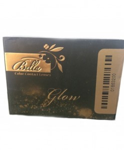 bella packaging