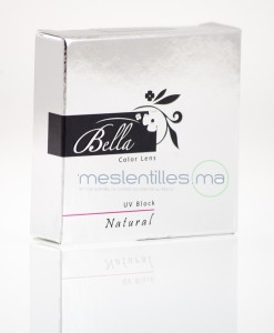 BELLA NATURAL MESLENTILLES.MA
