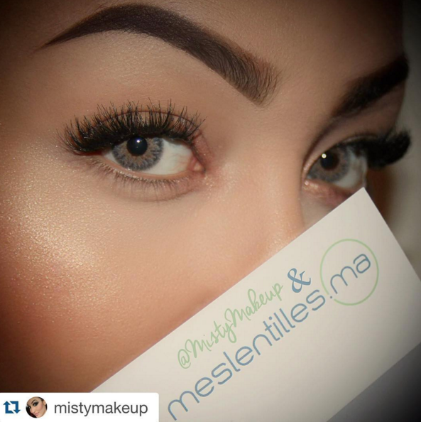 misty natural cool gray bella contact lenses
