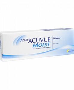 acuvue-moist